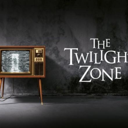 10 сериалов, которые стоит посмотреть в июне