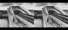 Выставка «Стереофото». Русский музей фотографии. Афиша Нижний Новгород 2020