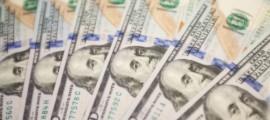 Как сэкономить на обмене валюты? Проверенные способы