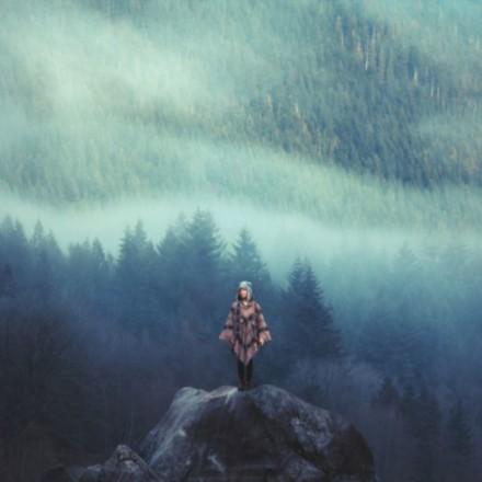 Як пристрасть до подорожей надихає на творчість